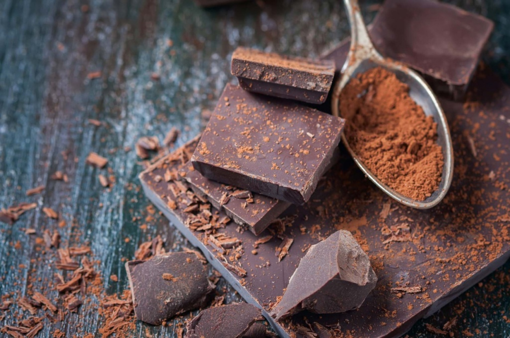 01102019-chocolate-cough-syrup-002.jpg